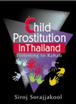 Child Prostitution in Thailand