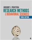 research methods for the ...