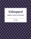 Kidnapped | Publix Press