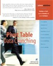 Pivot Table Data Crunching