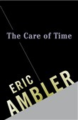 The Care of Time