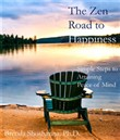 the zen road to happiness...