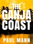 the ganja coast: george s...