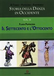 Storia della danza in Occidente Vol. 2