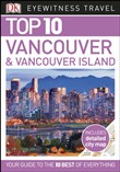 top 10 vancouver and vanc...