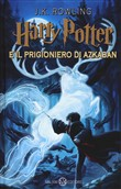 harry potter e il prigion...