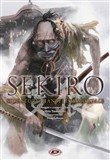 Hanbei l'immortale. Sekiro side story