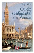 guide sentimental de veni...