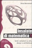 Insalate di matematica Vol. 3