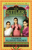 the settler's cookbook