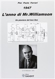 1947. L'anno di Mr. Williamson