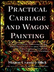 Practical Carriage and Wagon Painting (Illustrations)