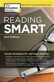 Reading Smart, 2nd Edition