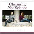 chemistry, not science