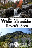 the white mountains you h...