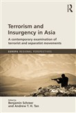 Terrorism and Insurgency in Asia