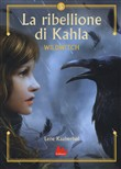 La ribellione di Khala. Wildwitch. Vol. 5