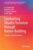 Combatting Jihadist Terrorism through Nation-Building