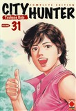 City Hunter Vol. 31