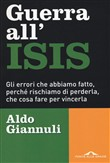 Guerra all'ISIS