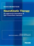 Neurokinetic therapy. Un approccio innovativo al test muscolare manuale