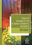 risk of disability in eld...