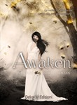 Awaken. Rya series. Vol. 4