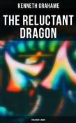 the reluctant dragon (chi...
