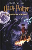 harry potter e i doni del...