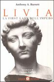 Livia, la first lady dell'Impero