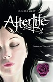 Afterlife (Versione italiana)