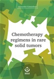 chemotherapy regimens in ...