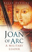 joan of arc: a military l...