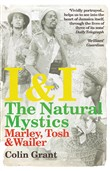 i & i: the natural mystic...