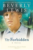 Forbidden, The (The Courtship of Nellie Fisher Book #2)