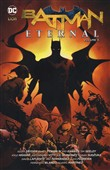 Batman eternal. Vol. 5
