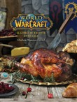 world of warcraft the off...