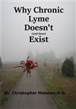 Why Chronic Lyme Doesn't (And Does) Exist