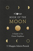 the sky at night: book of...