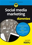 social media marketing fo...