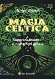 Magia celtica. Saggezza druidica ed incantesimi gallesi