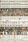 The Politics of Operations