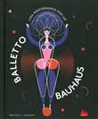balletto bauhaus