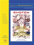 Rhoton cranial anatomy and surgical approach-Fossa cranica posteriore