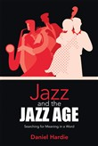 Jazz and the Jazz Age