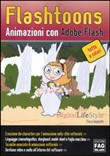 Flashtoons. Animazioni con Adobe Flash