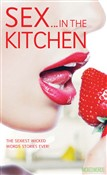 Wicked Words: Sex In The Kitchen