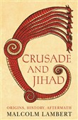 crusade and jihad