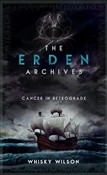 The Erden Archives