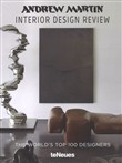 Andrew Martin. Interior design review. Ediz. illustrata. Vol. 21